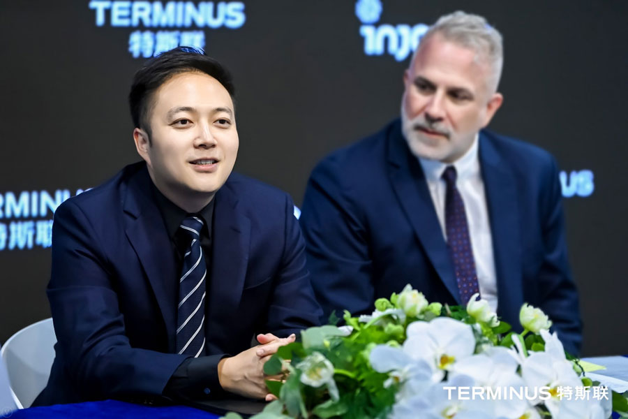 Victor-AI-Founder-and-CEO-of-Terminus-Group-attends-the-strategic-partnership-signing-ceremony.jpg